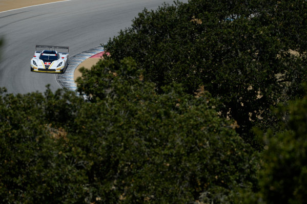 1-3 May, 2015, Monterey, CaliforniaUSA 5, Chevrolet, Corvette DP, P, Joao Barbosa, Christian Fittipaldi ©2015, Richard Dole LAT Photo USA