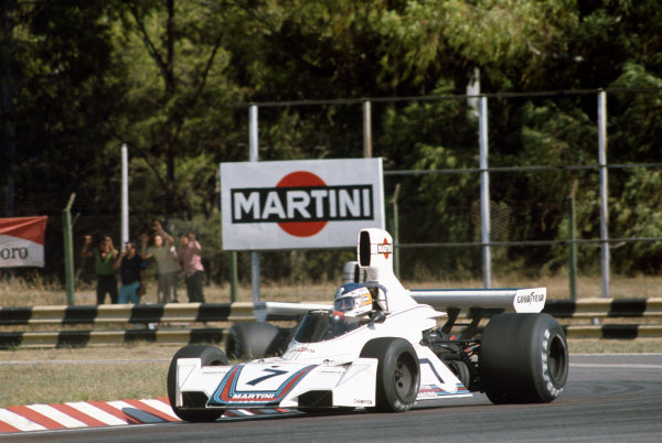 Buenos Aires, Argentina. 