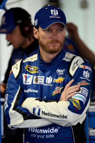 5-7 June, 2015, Long Pond, Pennsylvania USA Dale Earnhardt Jr (88) ?2015, John Harrelson / LAT PHOTO USA