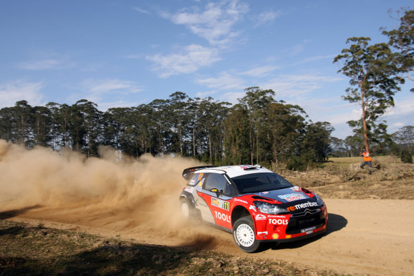 Round 10