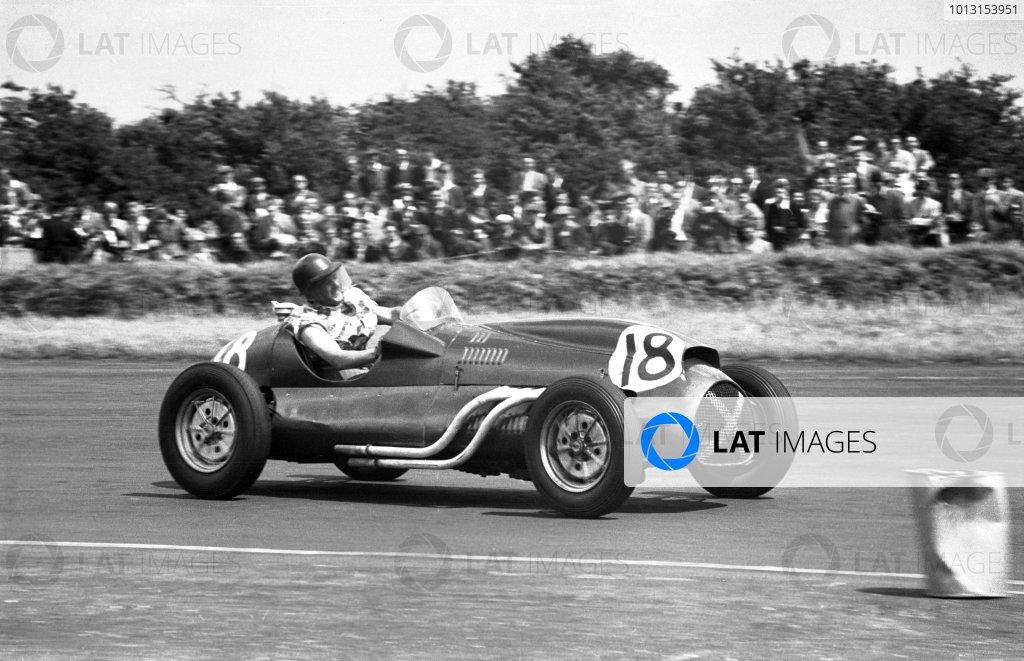 1953 British Grand Prix