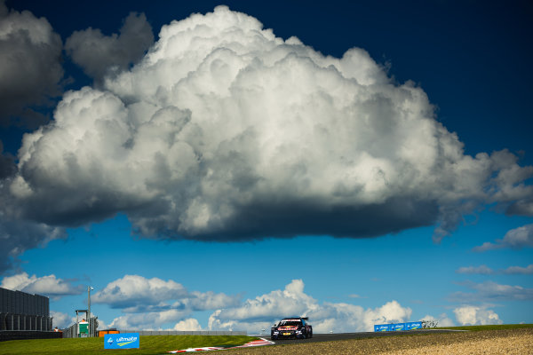 2017 DTM Round 5 Moscow Raceway, Moscow, Russia Friday 21 July 2017.  Marco Wittmann, BMW Team RMG, BMW M4 DTM World Copyright: Evgeniy Safronov/LAT Images ref: Digital Image SafronovEvgeniy_2017_DTM_MRW-62