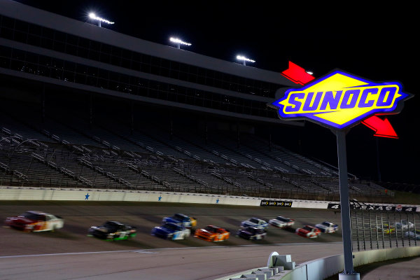 7-8 April, 2016, Fort Worth, Texas USA Sunoco ?2016, Russell LaBounty LAT Photo USA