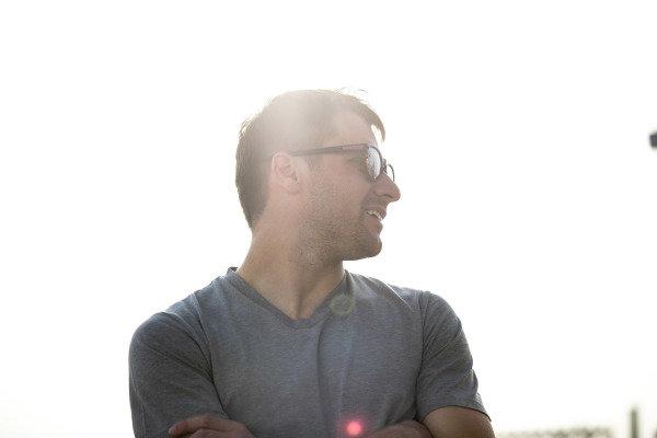 Jordan King (GBR, MP MOTORSPORT)