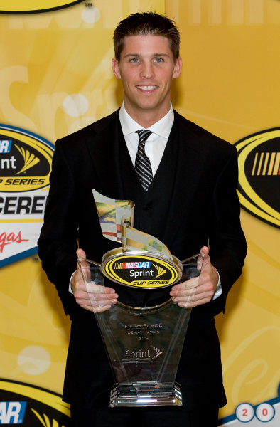 1-4 December, 2009, Las Vegas, Nevada, USA