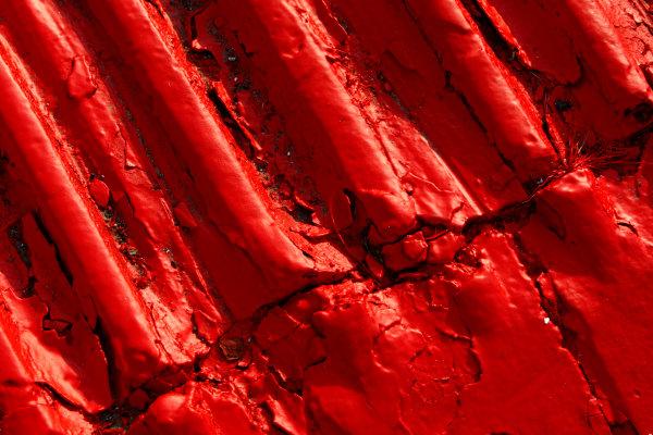 Hungaroring, Budapest, Hungary31st July 2008Freshly painted kerbs. Circuit detail.World Copyright: Charles Coates/LAT Photographicref: Digital Image _26Y1205
