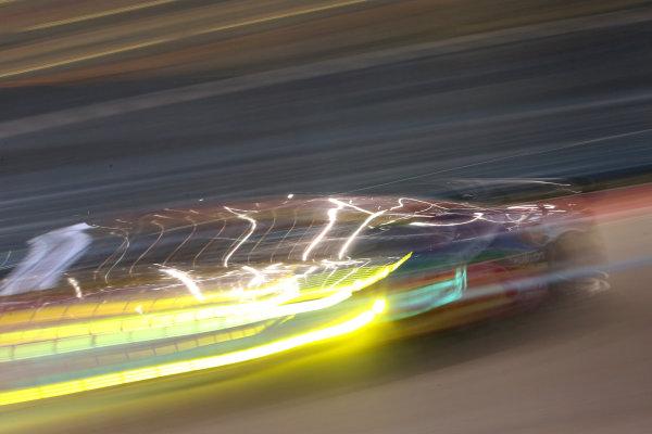 2015 FIA World Endurance Championship, Circuit of the Americas, Austin, Texas USA. 17th-19th September 2015, Gianmaria Bruni / Toni Vilander AF Corse Ferrari F458 Italia  World copyright. Jakob Ebrey/LAT Photographic