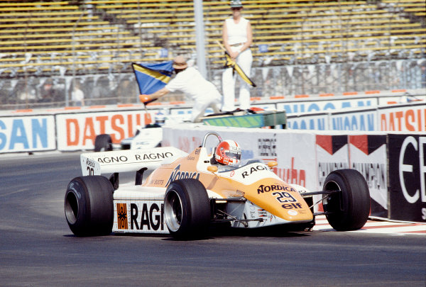 Caesars Palace, Las Vegas, Nevada, USA.