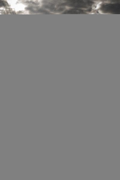 2017 Supercars Championship Round 11.  Bathurst 1000, Mount Panorama, New South Wales, Australia. Tuesday 3rd October to Sunday 8th October 2017. Alex Rullo, Lucas Dumbrell Motorsport Holden. World Copyright: Daniel Kalisz/LAT Images Ref: Digital Image 041017_VASCR11_DKIMG_0129.jpg