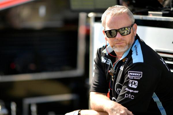 Verizon IndyCar Series GoPro Grand Prix of Sonoma Sonoma Raceway, Sonoma, CA USA Friday 15 September 2017  World Copyright: Scott R LePage LAT Images ref: Digital Image lepage-170915-son-5737