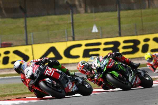 Toprak Razgatlioglu, Turkish Puccetti Racing, Jonathan Rea, Kawasaki Racing Team.