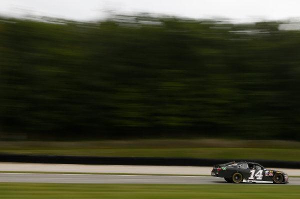 NASCAR XFINITY Series Johnsonville 180 Road America, Elkhart Lake, WI USA Saturday 26 August 2017 JJ Yeley, TriStar Motorsports Toyota Camry World Copyright: Brett Moist LAT Images