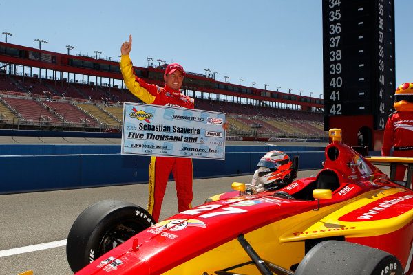 14-15 September, 2012, Fontana, California USA