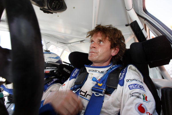 Round 04