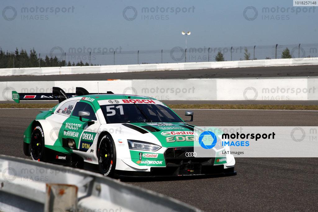 Nurburgring Sprint