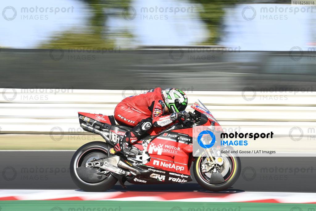 Emilia-Romagna GP