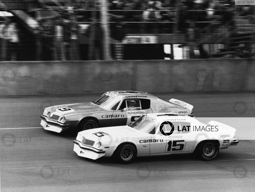 1975 IROC Final.