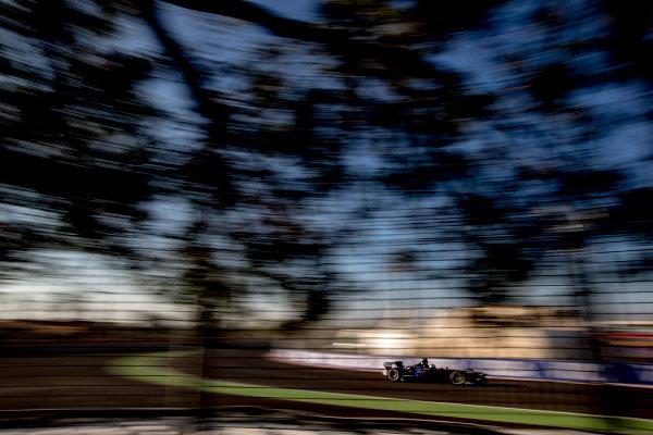 2016/2017 FIA Formula E Championship. Marrakesh ePrix, Circuit International Automobile Moulay El Hassan, Marrakesh, Morocco. Saturday 12 November 2016. Maro Engel (GER), Venturi, Spark-Venturi, Venturi VM200-FE-02.  Photo: Zak Mauger/LAT/Formula E ref: Digital Image _L0U6566