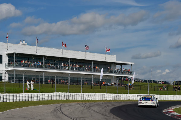 29-31 August 2014, Bowmanville, Ontario Canada  84, Perry Bortolotti, Platinum, M, 2014 Porsche ?2014, Scott R LePage  LAT Photo USA