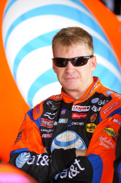 30 May-1 June, 2008, Dover, Delaware USA