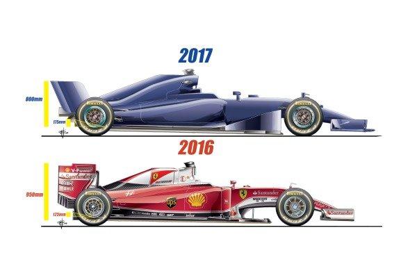 2016 photo motorsport images