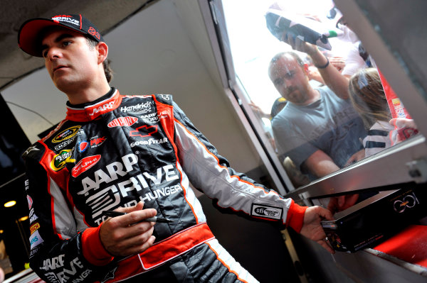 18-26 February, 2012, Daytona Beach, Florida, USA