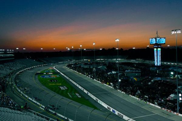 NASCAR XFINITY Series Virginia529 College Savings 250 Richmond Raceway, Richmond, VA USA Friday 8 September 2017 Brandon Brown, W.G Speeks Chevrolet Camaro World Copyright: Nigel Kinrade LAT Images