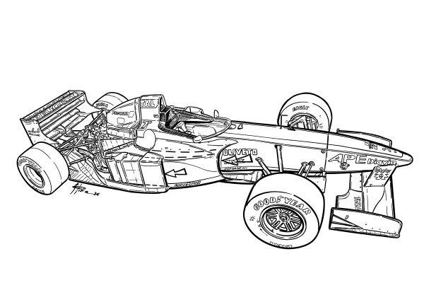 Wiring Diagram For Opel Monza