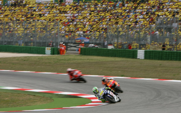 San Marino Misano 03-05 September 2010