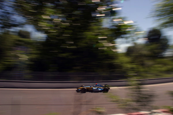 2004 Canadian Grand Prix - Saturday Qualifying,2004 Canadian Grand Prix Montreal, Canada. 12th June 2004 Jarno Trulli, Renault R24 in action on the tree-lined circuit.World Copyright: Steve Etherington/LAT Photographic ref: Digital Image Only