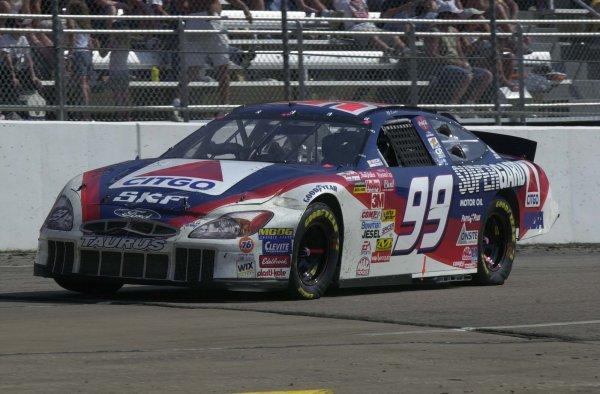2001,NASCAR,Apr.7,8,Martinsville,Va ,WinstonCup,2001Jeff Burton is credited with leading laps 317 thru 444,-Robert LeSieur2001,LAT Photographic