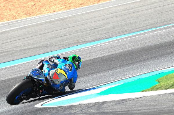 Franco Morbidelli, Estrella Galicia 0,0 Marc VDS Racing