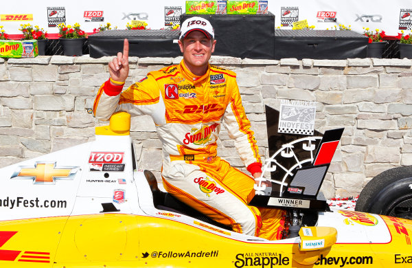 15-16 June, 2012 West Allis, Wisconsin, USA