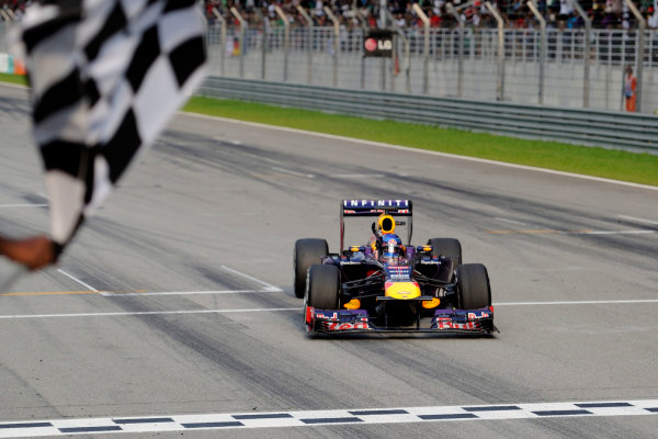 a Sunday 24th March 2013.