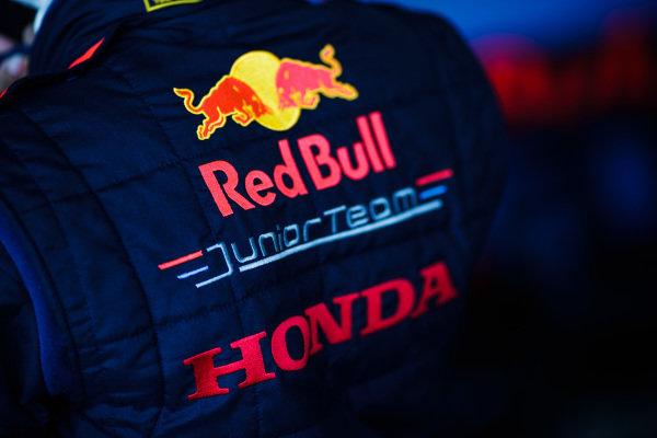 Yuki Tsunoda (JPN, Jenzer Motorsport)